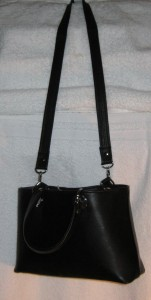 bag with handles and strap far 2