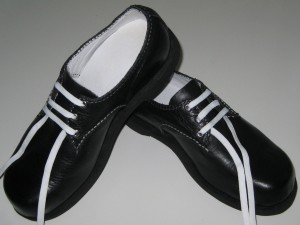 finished shoes 1