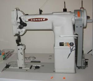 machine front view 1