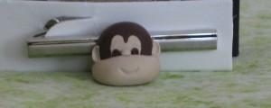 monkey tiebar n box 2