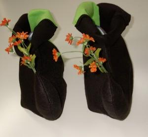 shoe cvr1