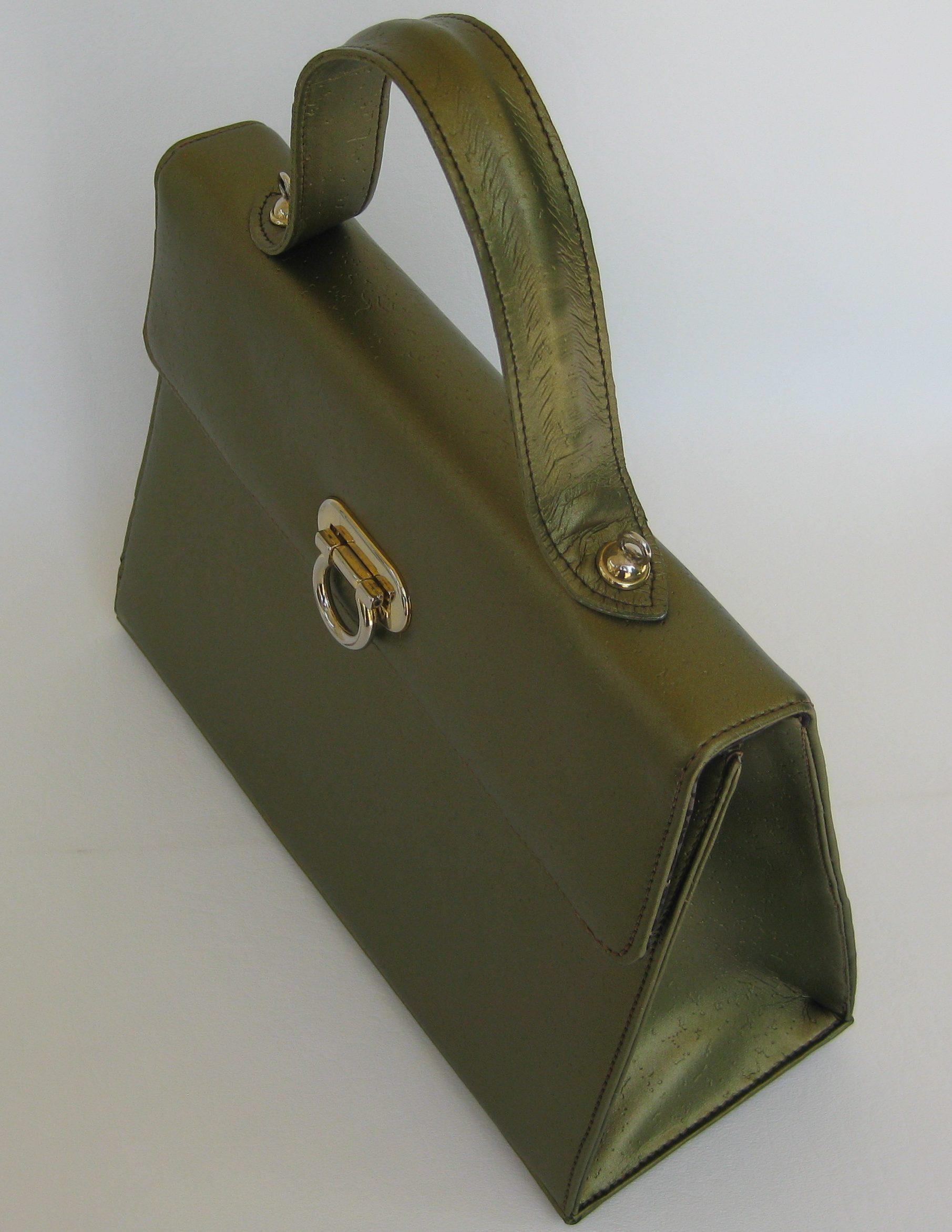 B May Handbags Handbag Galleries
